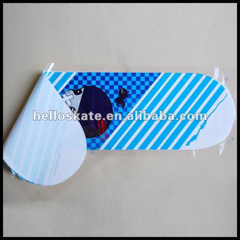 Backfire skateboard laser heat transfer paper, View heat transfer ...