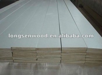 Solid Wood Finger Joint Board