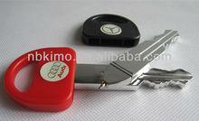 2014 Interesting novelty key gift pen
