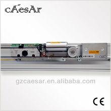 Automatic Door Operator Motor