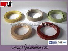 UV cut high quality pvc furniture parts