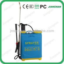 16L Knapsack Manual sprayer machine for agriculture use