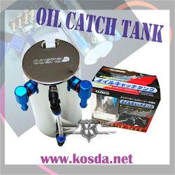 CUSCO Oil Catch Tank (9mm)
