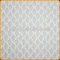 100% 3d de poliéster nuevo material para el colchón