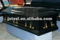 american cercueil en bois