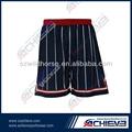 Erkek basketbol giyim ve pantolon, basketbol üniforma tasarımı
