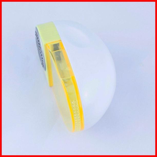 lint remover st-40 mouse design