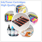Printing ink cartridge For Epson T0711-T0714