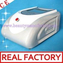 2012 latest portable best ultrasound machine