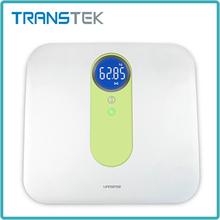 Hauteur numérique échelle de poids/adulte, balance/new balance