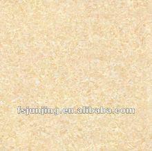 solar led floor tile light,Pulati Series, 2012 Hot Sale, No: JP6B04