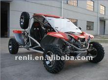 BEST QUALITY&PRICE RL1100 CHERY BUGGY EFI 4X4