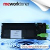 Toner AR270 Compatible for Sharp Printer AR235/275