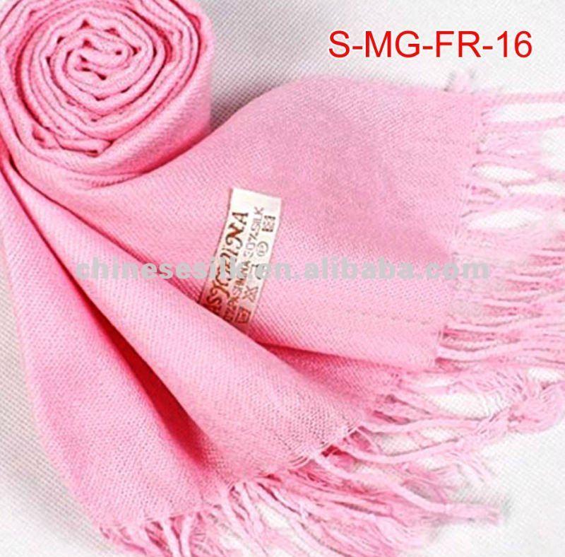 cheap pashmina scarf promotional pashmina scarfpashmina scarf View  Cheapest Pashmina Scarves