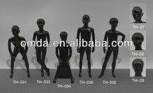 Lovely baby boys/kids headless mannequins/dummy/models for display/showcase