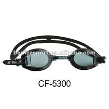 best swim goggles,optical swimming goggles,racing swimming goggles