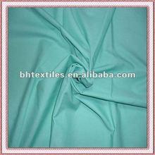 T/C 90/10 45x45 110x76 57''/58'' Fabric dye wholesale poplin