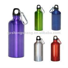 600ml water bottle manufacturing,beer bottle carrier ( FDA,SGS)