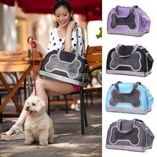 Pet Fashion Carrier
