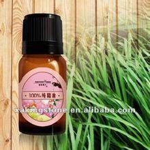 Natural Pure Citronella Essential oil Products