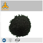 8*16 meshcoal based- water purification granular activated carbon