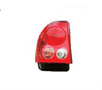 Tail lamp for OPEL CHEVY C2 2004