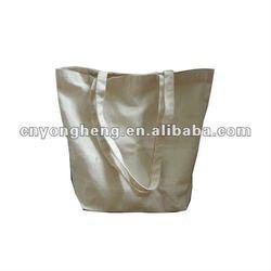 2014 Cotton Tote Bag, Cotton Tote Bag, promotional tote bag