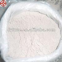 medical bentonite powder clay