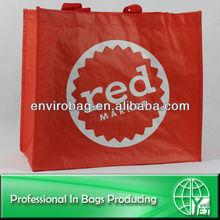 Fashion PP woven Tote bag