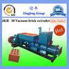 Economic!!1.YF brick maker machine, brick machine manufacturer