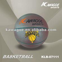 price high school basketball