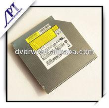 Laptop BC-5500H SATA Blu ray Optical Drive with 574284-4C1 100% Genuine