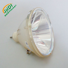top uhp 200w projector original bare bulb for sanyo POA-LMP24