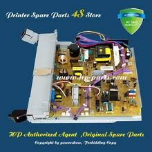 Original New Laserjet P4014 P4015 P4515 Power Supply Board RM1-4549-030CN 110V RM1-4578-000CN 220V printer parts