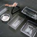 lebensmittelverpackungen aus kunststoff behälter