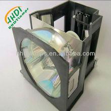 original et-lad7700w projector dual lamp for panasonic PT-D7700W projector