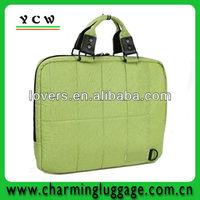 fashion ladies laptop bag custom neoprene laptop bag 2014 the latest computer bag factory