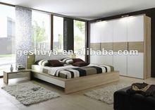 LB-LF5016 Various Styles Modern Bedroom Furniture