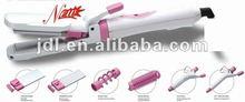 2012 popular hot hair straightener /new professional Hair Straighteners brands, ETL/CETL/GS/CE/ROHS