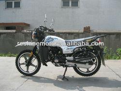 unique 125cc cross motorcycle for sale