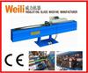 WL-2000 Automatic Insulating Glass Butyl Extruder Machine