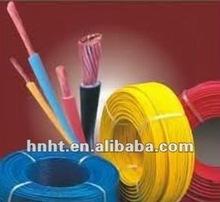 instrumentation cable, RVV PVC insulated multi-core installation flexible cable