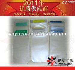Hot Selling New Design 100% PVC Waterproof Mobile Phone Bag