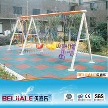 outdoor children swing chair SW005