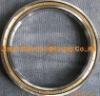 Deep groove ball bearing 61880,Thin-section bearing