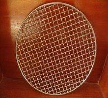 grill net manufacturer
