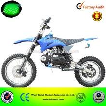 TTR 125CC Dirt Bike