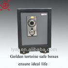 heavy type key lock cheap safes