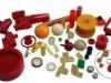 Custom Cast Polyurethane Parts