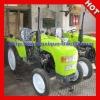Super Performance Small Farm Equipment Tractor